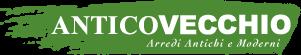 Logo Anticovecchio
