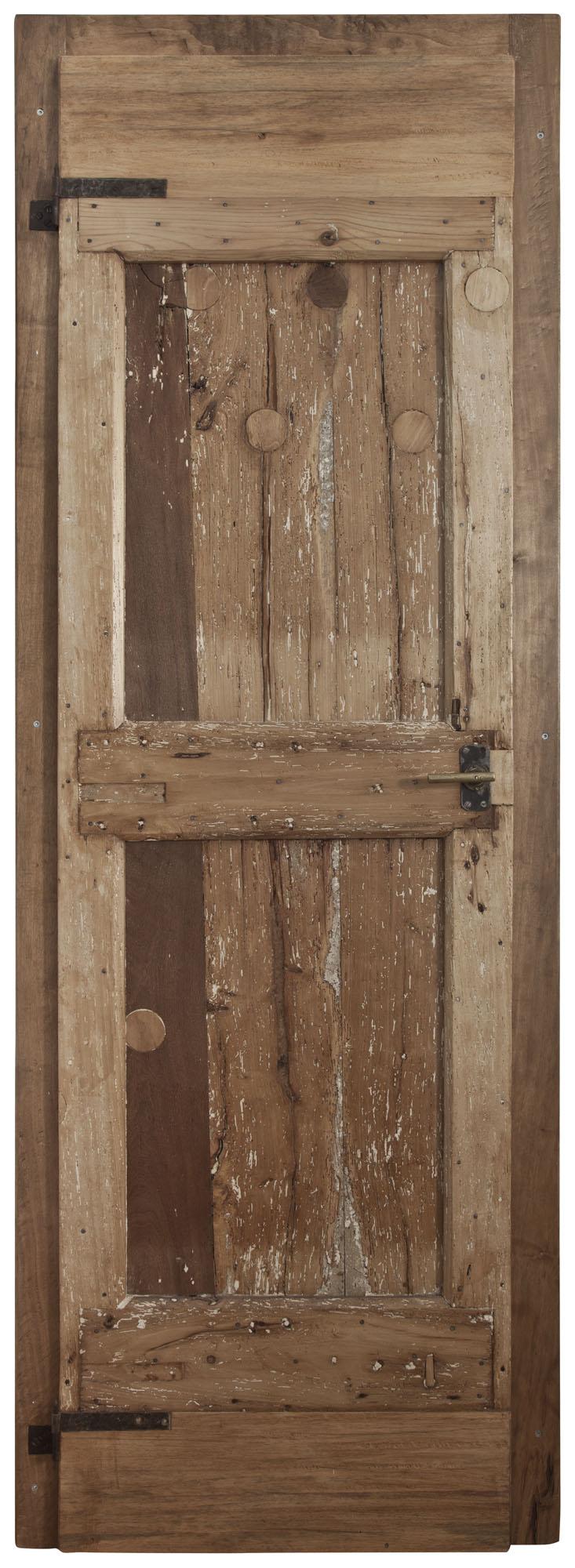 Porte Anticovecchio – ANTICOVECCHIO