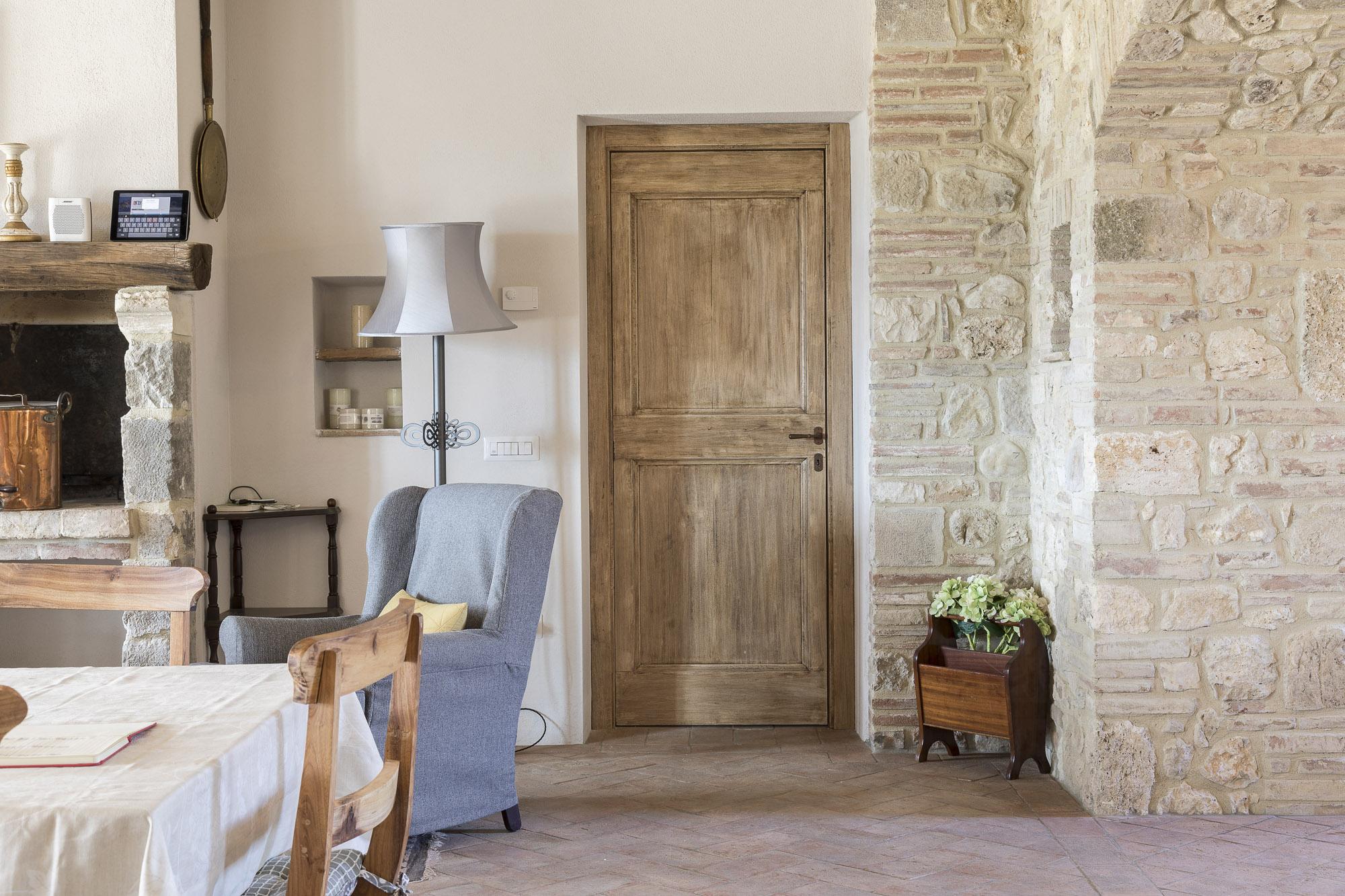 Arredamento Per Casali anticovecchio – mobili antichi e moderni